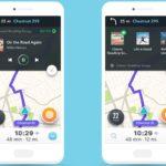Qual é o melhor aplicativo de GPS para Uber?