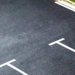 Estacionamento Uber Guarulhos – Onde fica?