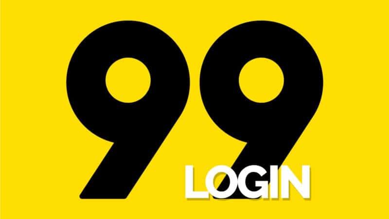 Entrar na 99 POP Login