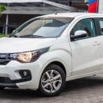 Carros Permitidos e Aceitos UberX 2019 (Requisitos)