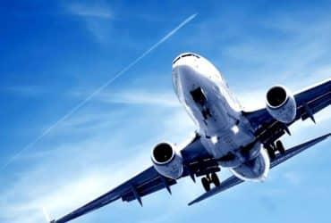Fila Virtual do Aeroporto