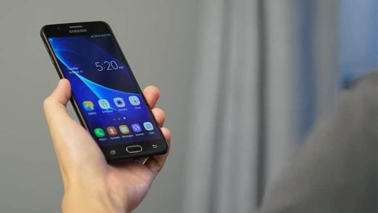 Galaxy J7 Prime 32 GB