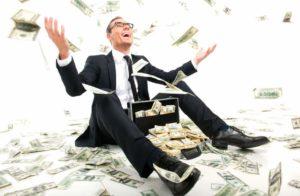 Ganhar 5 mil na Uber - Dinheiro