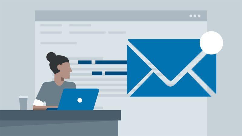 Hotmail - Outlook - Email