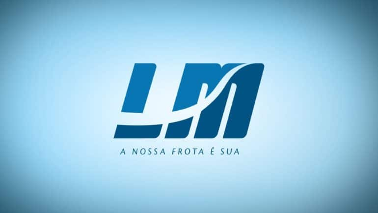 LM Frotas