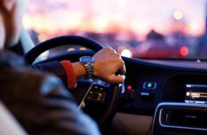 Porcentagem Uber - Motorista Uber